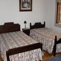 Voorbeeld slaapkamer-1