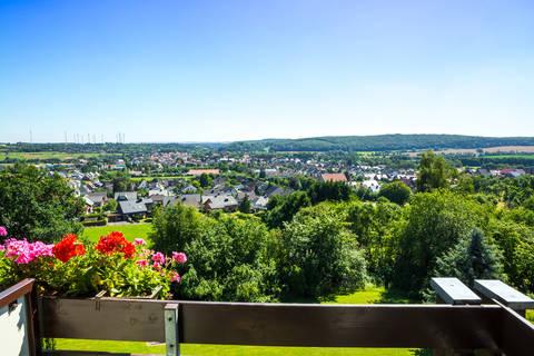 Super vakantie Nordrhein Westfalen 🚗️4-daags arrangement