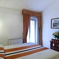 Slaapkamer Maderno
