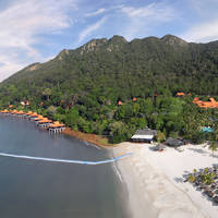 berjaya langkawi resort - asian dream