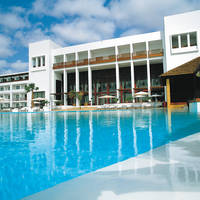 Hotel Hesperia Lanzarote - adults only