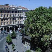 Hotel Rome Love, Rome