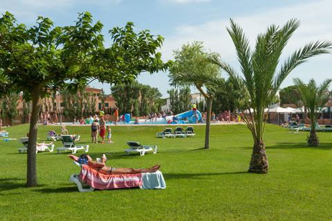 Last minute vakantiehuisje Costa Brava 🏕️Camping Playa Brava