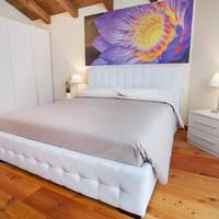 Slaapkamer voorbeeld2