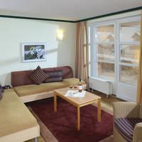hapimag-resort-winterberg-ferienwohnung-wohnzimmer