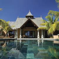 Reizen Mauritius