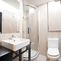 Voorbeeld badkamer-1