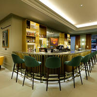 Hard Rock Café Oxford Street