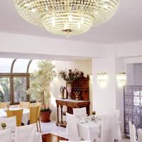 Dionysos - Restaurant