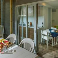 giotto-plus_veranda/woonkamer