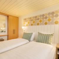 Voorbeeld Premium Cottage Vernieuwd