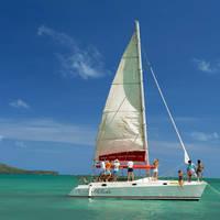Mauritius - Zilwa Attitude - 15