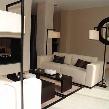 Lounge Hotel Mira Villas