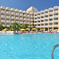 Hotel Oasis Tossa & Spa