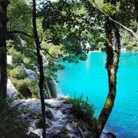 Turist Grabovac