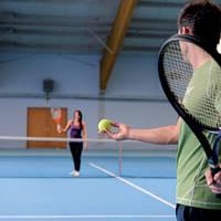 Sportactiviteit
