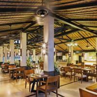 80-Impiana-Patong-3039_600x4001 restaurant