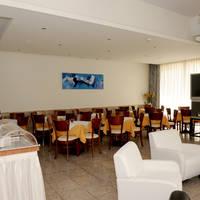 Paritsa - Lounge