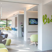 2101-hotel-brione-©-2019-Fabio-Staropoli-fotofiore