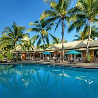 Mauritius-Veranda Grand Baie-12