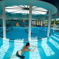 PISCINE COUVERTE BALNEOH ! (2)