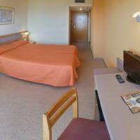 Voorbeeld kamer-2