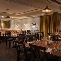 Restaurant Frans en Amelie