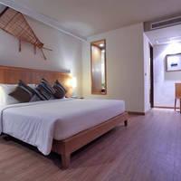 thailand koh samet sai kaew beach resort premier-room-3