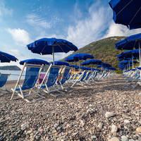 Strand 2