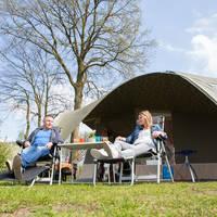 GlamLodge tent Rent a Tent