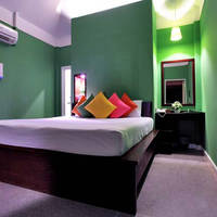 thailand koh samet sai kaew beach resort deluxe-room-4