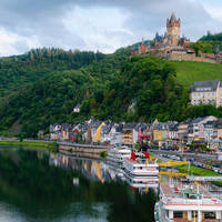 HiRes_Mosel_so_052_Cochem
