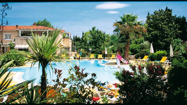 Vakantiehuizen en villa's Frankrijk
