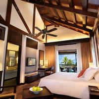 voorbeeld pool terrace kamer