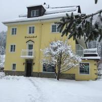 Boutiquehotel Lindenhof