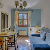 Voorbeeld appartement 2
