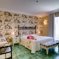 Hotel Danieli Pozzalli