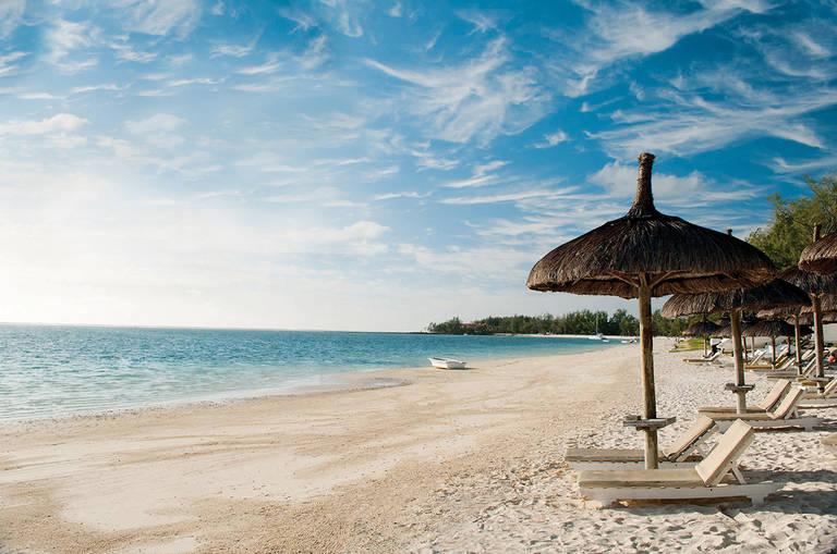 Veranda Palmar Beach Resort
