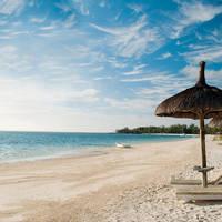 mauritius-Veranda Palmar-beach view-02
