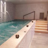 Hotel Porto Giardino Resort & Spa boeken Puglia Italië doe je het beste hier