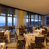 Pergula Restaurant