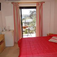 Dassia Beach - Voorbeeld kamer
