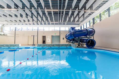 Goedkope autovakantie Limburg 🚗️Dormio Resort Maastricht