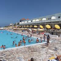 Zwembad -2