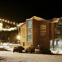 Alpin Lodge Hotel thumbnail