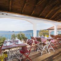 Restaurant Trattoria Bella