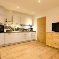 Keuken App Heim