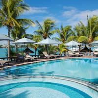 Mauritius-Veranda Grand Baie-09