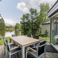 Voorbeeld Premium Cottage