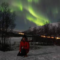 Noorderlicht Troms